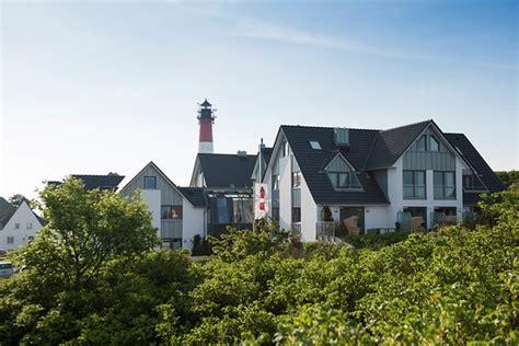 Hotel Am Leuchtturm Sylt by Hotel Am Leuchtturm Hornum Prices Reviews Sylt