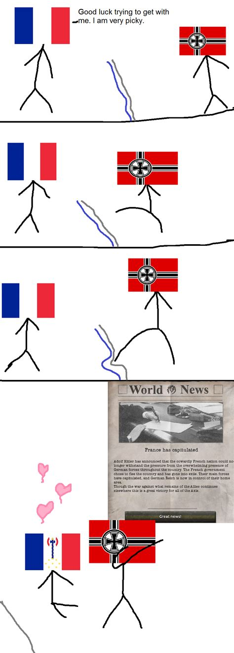 Hoi4 Memes - my dating standards described in the universal language hoi4 memes paradoxextra