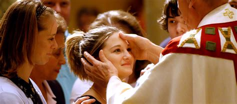 sacraments  initiation baptism confirmation eucharist