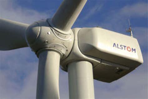 si鑒e gdf suez siemens et gdf suez se renforcent dans les énergies renouvelables l 39 usine de l 39 energie