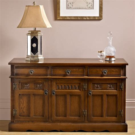 A Sideboard Is A by Wood Bros Sideboard Choice Furniture