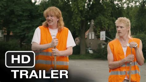 New Kids Turbo  Official Hd Movie Trailer  Fantastic Fest Youtube