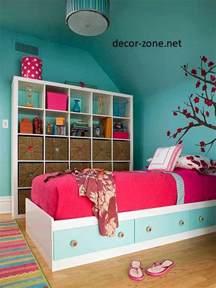 Small Bedroom Storage Ideas 30 Small Bedroom Storage Ideas