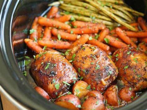 recette de cuisine petit chef recettes de recettes québécoises du chef cuisto 9