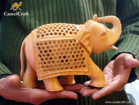 wood craft india indian wooden handicrafts wooden