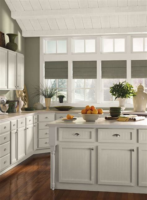 benjamin moore kitchen paint benjamin moore copley grey walls november rain