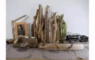 wanddeko fã r wohnzimmer deko ideen selbermachen