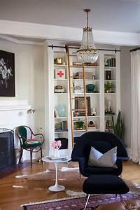 Regal Ikea Billy : so wird dein ikea billy regal eine vintage bibliothek ikea hacks pimps blog new swedish ~ Watch28wear.com Haus und Dekorationen
