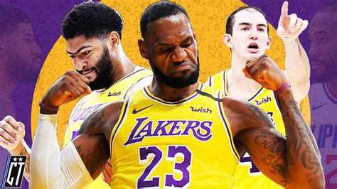 After their positive response to being embarrassed, i think it is safe to call that just a bad game and nothing to be worried about for clippers fans. Lakers vs Clippers: Winner, Highlights, and Player Scores ...