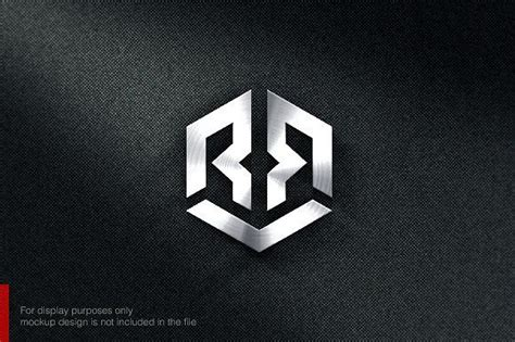 25+ Best Ideas About R Logo On Pinterest