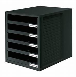Bodyguard Matratze Maße : han schubladenbox schrank set 1401 13 in schwarz aufbewahrungsbox mit schubladen ordnungsbox ~ Eleganceandgraceweddings.com Haus und Dekorationen