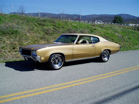 Buick Skylark Replacement Engine Parts Find