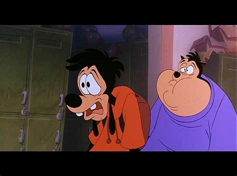 A Goofy Movie 1995
