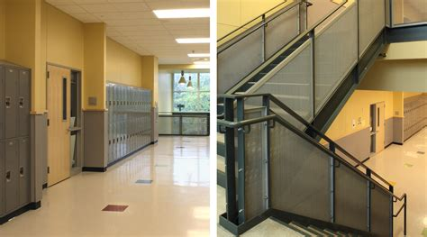 floyd light middle ron russell middle bremik construction