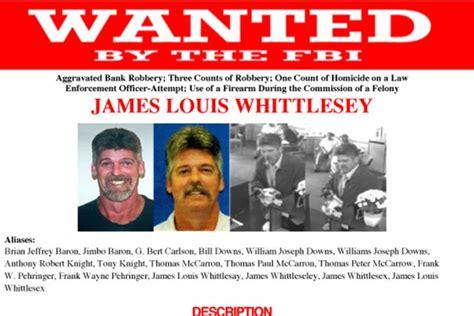 bureau du fbi le spvm arrête un homme recherché par le fbi daphné