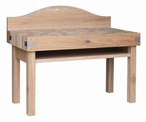 Billot De Boucher Ikea : billot de boucher professionnel plot de boucher tal de boucher les billots de sologne ~ Voncanada.com Idées de Décoration