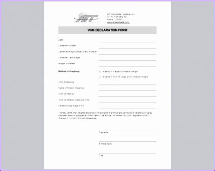 document tracking template excel exceltemplates
