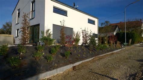Sichtschutz Garten Zur Straße by Terrasse Mit Sichtschutz Teil 3 Moderner Sichtschutz