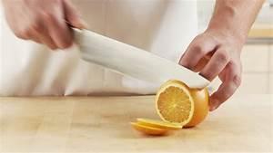 Image Gallery slice food