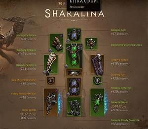 Diablo 2 tal rasha s wrappings set download