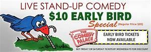 The Comedy Palace San Diego39s Premiere Comedy Club
