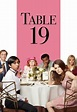 Table 19 Official Trailer #1 (2017) Anna Kendrick Comedy ...