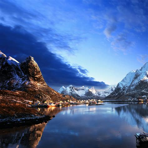 Amazing Nature Wallpapers Full Hd For Desktop And Mobile
