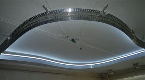 plafond retraite securite sociale 2013 plafond securite sociale 2013 conge paternite 224 vitry sur seine echelle telescopique ideale pour