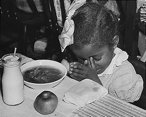 School Meal Programs In The United States Wikipedia