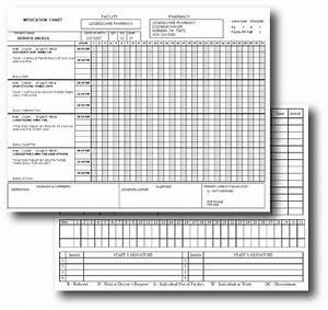 Free Blood Pressure Chart Mar Sheet Templates Szukaj W Google Medication