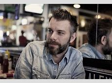 Lucero frontman Ben Nichols to give free acoustic
