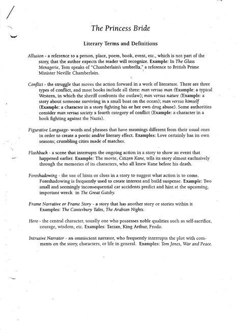 100 resume poem web developer resume summary resume