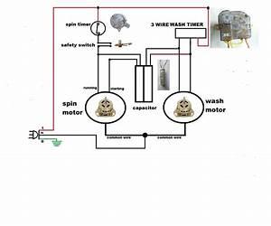 Unique Bosch Dishwasher Motor Wiring Diagram