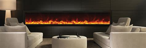 what to clean copper with amantii bi 88 deep full frame electric fireplace