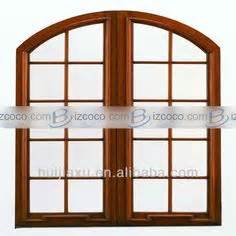 extended arch window casement anderson window