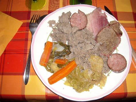cuisine bretonne kig ha farz le kig ha farz a hearty recipe from living
