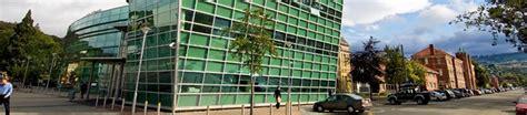 information university staff university otago zealand
