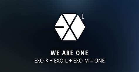 Grafiti Exo-l : Exo's Fanclub Surpasses 4 Million Members
