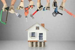 Finding Home Repair Help For Low Income Families