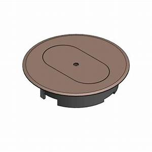 carlon 1 gang floor box cover duplex receptacle case of With carlon floor outlet