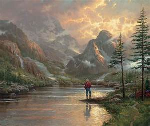 famous heaven paintings for sale | famous heaven paintings