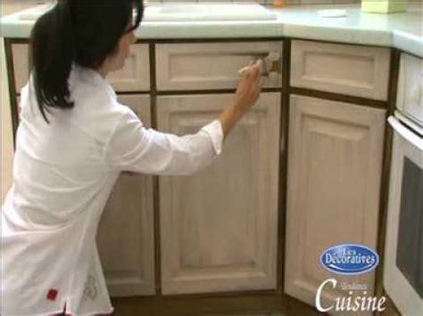cuisine à peindre peinture quot tendance cuisine quot les décoratives sur