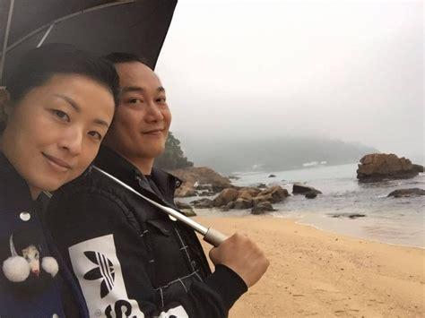 Istri Takut Hamil Eason Chen