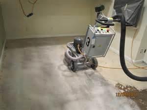 polyurea floor coating polyurea garage floor coating mn