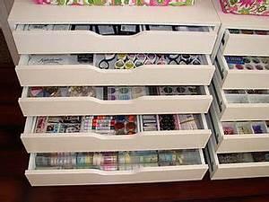 Ikea Schubladen Ordnungssystem : die schmalen ikea schubladen eignen sich hervorragend f r die bersichtliche aufbewahrung von ~ Eleganceandgraceweddings.com Haus und Dekorationen