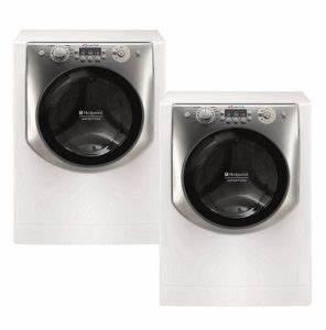 Lave Linge 10 Kg : les meilleurs lave linges 10 kg 1400 tours comparatif en ~ Melissatoandfro.com Idées de Décoration