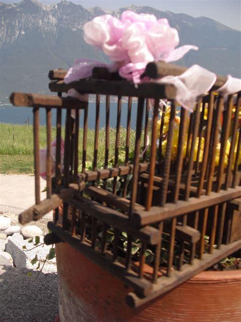 gabbie per uccellini handmade creare con passione e fantasia antiche gabbie