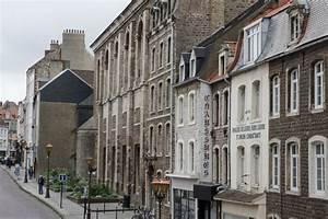Mandataire Auto Boulogne Sur Mer : une journ e boulogne sur mer nausicaa et visite de la vieille ville ~ Medecine-chirurgie-esthetiques.com Avis de Voitures