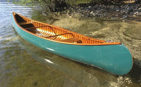 Striper Boats For Sale Perth by Wood Canoes For Sale 4th Of July Wood Projects
