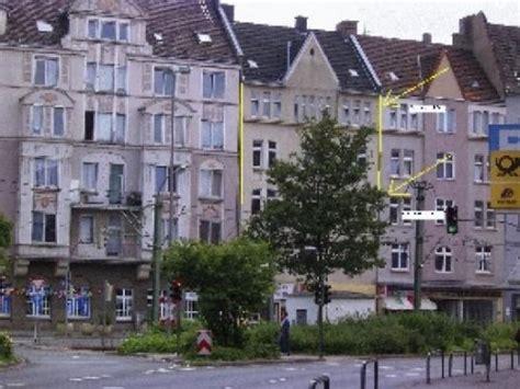 Wohnung Mieten Dortmund Körne Privat by Immobilien Dortmund Homebooster